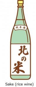 05_food_drink18
