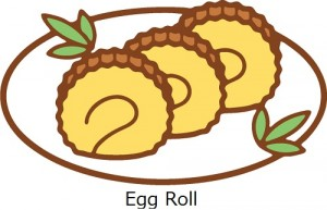 05_food_egg09