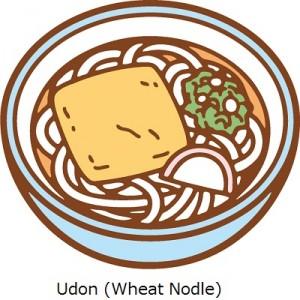 05_food_noodle03