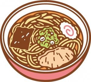 05_food_noodle08